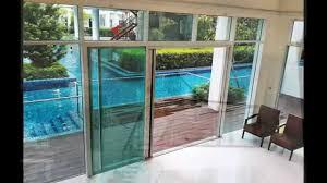 permai gardens bungalow villas by the pool tanjung bungah youtube
