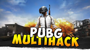 pubg cheats private for pubg wallhack 100 undetected v 1 0