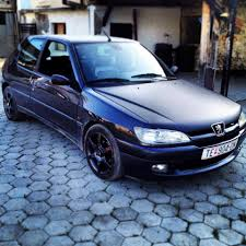 peugeot 306 convertible peugeot 306 home facebook