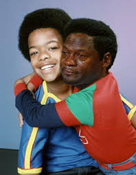 Gary Coleman Meme - gary coleman diffrent strokes crying michael jordan know your meme