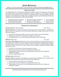 completed resume examples executive chef resume template culinary resume templates resume executive chef resume sample templates objective and microsoft chef resume samples executive chef resume sample
