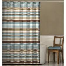 Curtain Design For Living Room - best 25 brown shower curtains ideas on pinterest apartments