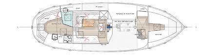 plans u2013 page 3 u2013 devlin designing boat builders
