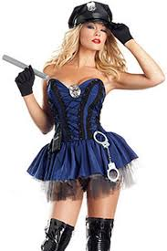Halloween Police Costume Cute Police Officer Halloween Costume Costume