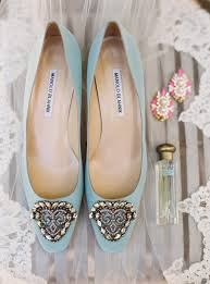 light blue wedding flats 100 layer cake blogger flats wedding shoes blue shoes loafers manolo