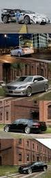 infiniti vs lexus yahoo answers 57 best lexus images on pinterest cars motorcycles dream cars