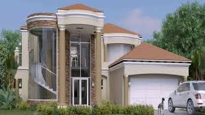 Five Bedroom Houses House Plans Designs In South Africa Youtube