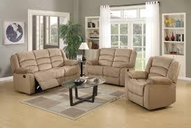 living room set beige u2015 global united