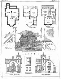 victorian mansion floor plans gothic victorian house plan inspirational gothic revival house plans