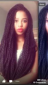 how do marley twists last in your hair 13 best braid hairstyles images on pinterest natural hair