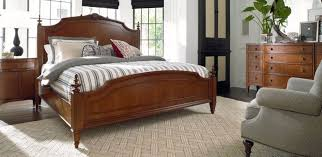 American Furniture Bedroom Sets by Thomasville Bedroom Furniture Sets U003e Pierpointsprings Com