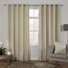Homebase Blackout Blinds Buy Luxury Ready Made Curtains Online Julian Charles Homebase