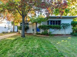 3 Bedroom Apartments In Sacramento by Sacramento Real Estate Sacramento Ca Homes For Sale Zillow
