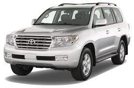 toyota land cruiser sport 2011 toyota land cruiser reviews and rating motor trend