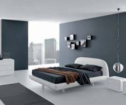Nature Bedroom by Genial Men Mens Bedroom Along With Apartment Bedroomdecorating New