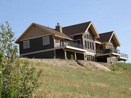 our projects cougar creek timber frame