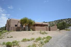 Adobe Style Home Homes For Sale In Placitas Nm 87043 Venturi Realty Group
