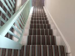 wedding stair runner ideas u2014 john robinson house decor adding a