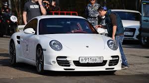 porsche 911 turbo s 997 porsche 911 turbo s 997 mk 2 protomotive stage 2