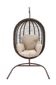 Gp Products Patio Furniture 7 Cool Swing Chairs For Indoor And Outdoor U2013 Designswan Com Kids