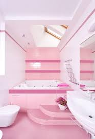 pink bathroom decorating ideas and pink bathroom decorating ideas