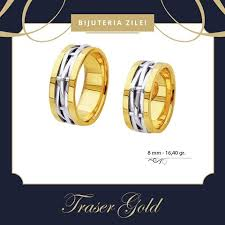 traser gold verighete logodna hashtag on