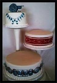 35 best navajo wedding cake ideas images on pinterest navajo