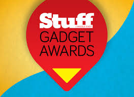 stuff middle east gadget awards these are the 22 best gadgets of