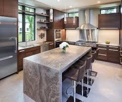 Kitchen Design Minneapolis Lake Calhoun Organic Modern Modern Kitchen Minneapolis By