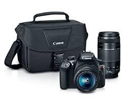 amazon black friday camera sale amazon com canon eos rebel t6 digital slr camera kit with ef s