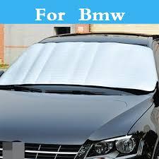 bmw 335i car cover get cheap sun shade bmw aliexpress com alibaba