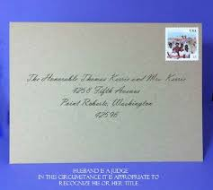 100 wedding invitations how to address your wedding guest