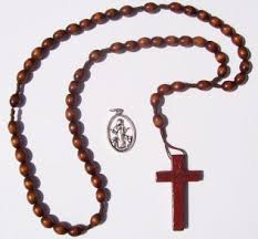 free rosary free rosaries for the world latestfreestuff co uk