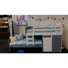 Kids Bunk Beds Melbourne Space Saving Bunk Beds For Sale - Melbourne bunk beds