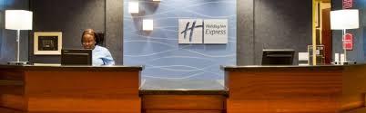 Nearest Comfort Suites Holiday Inn Express U0026 Suites Nearest Universal Orlando Hotel By Ihg