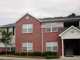 teller village apartments oak ridge tn apartment finder