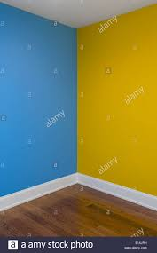 painting walls two different colors gallery of terrific painting