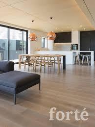 ultra driftwood oak wooden floors laminate flooring