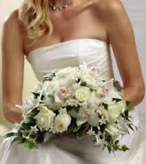 wedding flowers omaha omaha wedding wedding florist omaha wedding flowers ne
