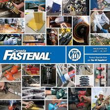 fastenal weekly flyer june product specials jun 1 u2013 30