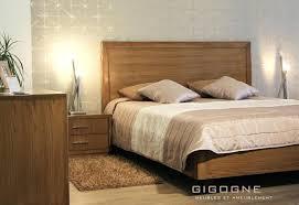 chambre de luxe pour fille chambre a coucher design pour fille de luxe 105 ides interieur la