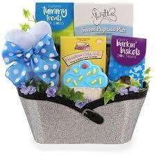 dog gift baskets party animal dog gift basket