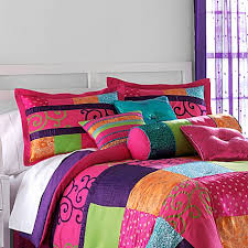 Jc Penney Comforter Sets Seventeen Samantha Comforter Set U0026 Accessories Jcpenney Love