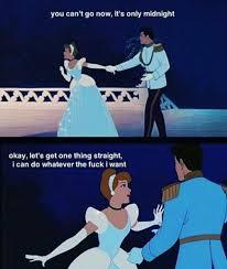 Memes Disney - disney memes