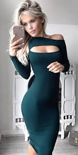 tight dress 20 stunning tight dress for women to try instaloverz