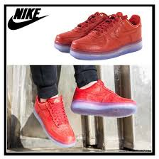Nike Air Force One Comfort Endless Trip Rakuten Global Market Nike Nike Air Force 1