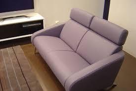 canapé classe meubles le franc steiner faubourg fauteuil canapé hyères le