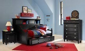bookcase daybed with trundle foter