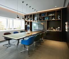 meeting rooms paris gare de lyon creative meeting spaces