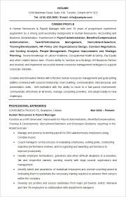 resume format in microsoft word how do i create meaningful and effective assignments tlpdc